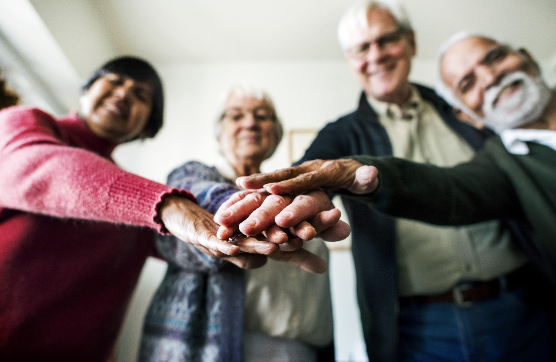 Jewish Family Service Calgary   Volunteer